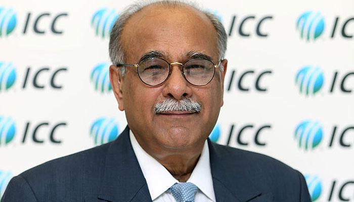 PCB ने BCCI को मानहानि का दावा ठोकने की दी धमकी, जानिए क्यों