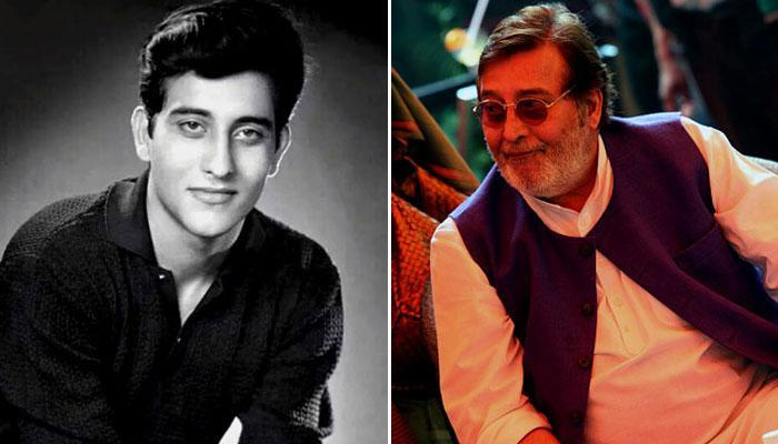 विनोद खन्ना की प्रेरक जीवन यात्रा (1946-2017)
