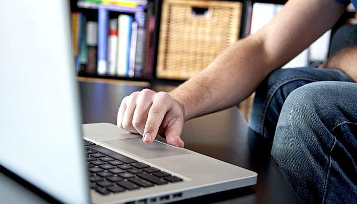 भारतीय बच्चों के बारे में सामने आया ये तथ्य- 'वो गंदी वेबसाइटों को जमकर खोज रहे हैं !'