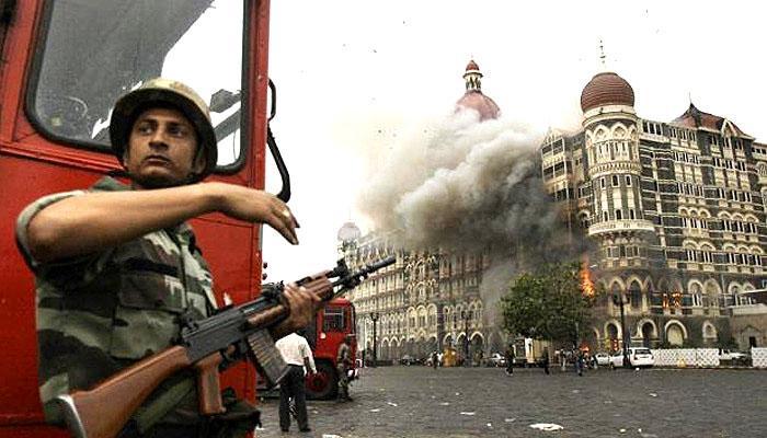 पाकिस्तान ने 26/11 मामले की फिर से जांच की भारत की मांग ठुकराई