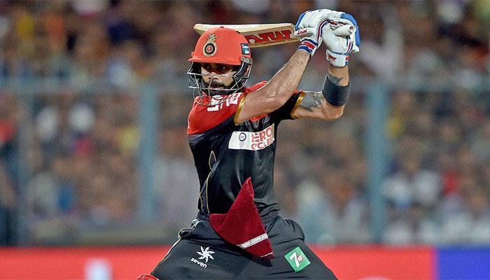 हमें सकारात्मक क्रिकेट खेलने की जरूरत: विराट कोहली