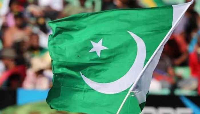 'पाकिस्तान से निपटने के लिए अमेरिका अपने विकल्पों पर फिर से सोचे'