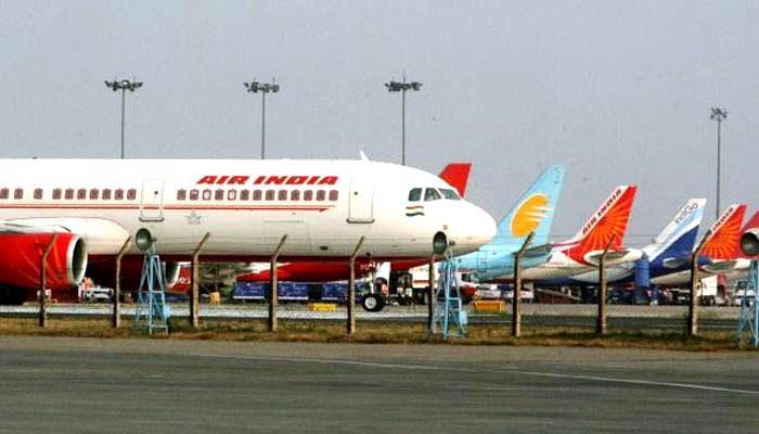 उड़ान योजना: शिमला-दिल्ली मार्ग पर कम किराये वाले सभी टिकट की बुकिंग हुई