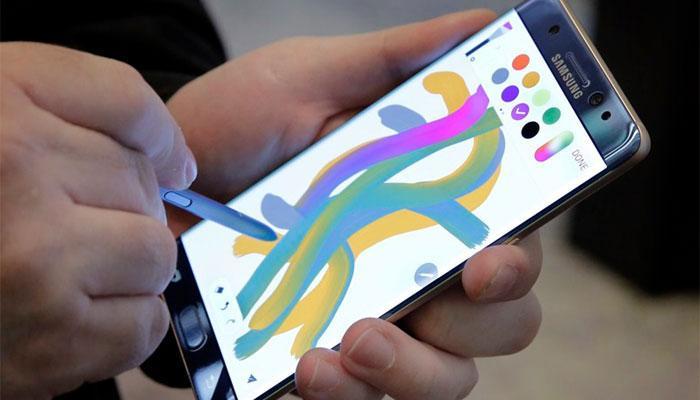 भारत में Q1 में 2.9 करोड़ स्मार्टफोनों की बिक्री, सैमसंग 26% हिस्सेदारी के साथ सबसे आगे