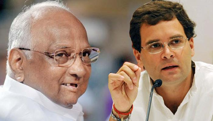 'पीएम मोदी से मुकाबला करना है तो राहुल गांधी को ये सब करना होगा'