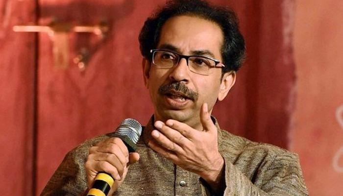 उद्धव ने मोदी से 'पाकिस्तान के टुकड़े-टुकड़े करने' को कहा, अमरिंदर बोले- एक के बदले तीन के सिर काटो