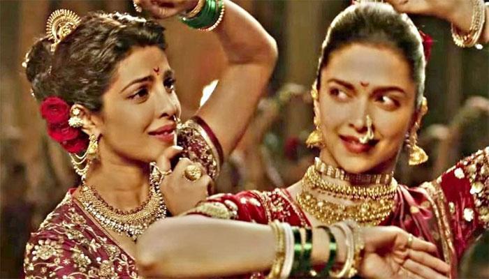 प्रियंका चोपड़ा समझे जाने पर भड़की दीपिका, कहा- ये अज्ञानता नहीं, रेसिज्म है