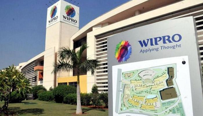Wipro को धमकी भरा ईमेल मिला, कहा- 500 करोड़ नहीं देने पर होगा ये अंजाम...