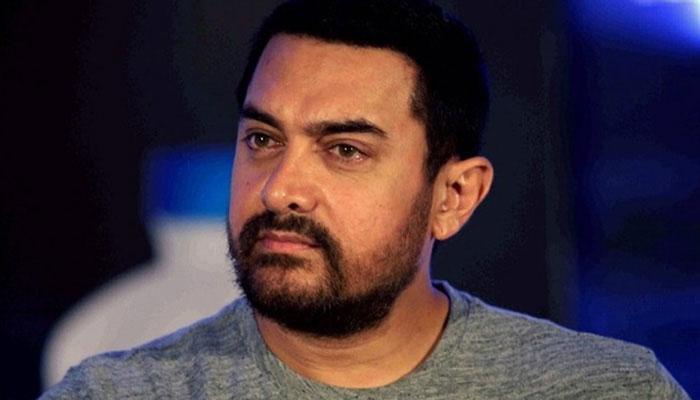 अफवाहों पर बोली आमिर की 'बेटी', वे किसी को फिल्म में लेने की सिफारिश नहीं करते