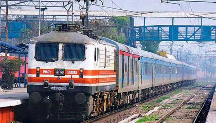 दिल्ली से चंडीगढ़ का सफर सिर्फ दो घंटे में तय होगा! वो भी ट्रेन से