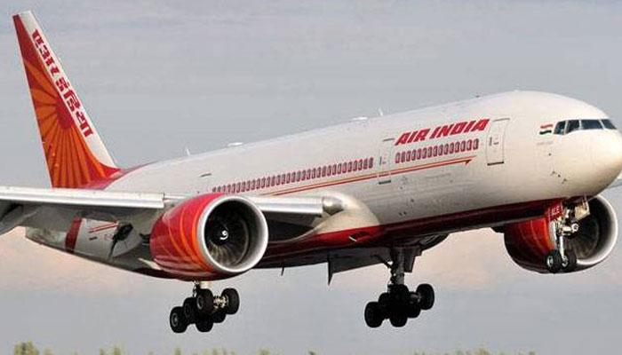 मोदी ने किया ऐलान- कोलंबो, वाराणसी के बीच एयर इंडिया की सीधी उड़ान अगस्त से