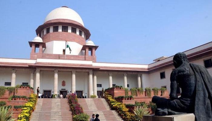 सरकारी योजनाओं के लिए Aadhar कितना ज़रूरी? सुप्रीम कोर्ट 17 मई को करेगा फ़ैसला