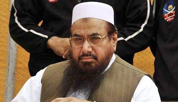 अमेरिका ने पाकिस्तान के आतंकवादियों पर लगाई पाबंदी, आईएसआईएस खोरासन पर भी प्रतिबंध