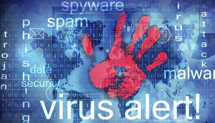भारत समेत 99 देशों के 75000 कंप्यूटर पर 'रैंसमवेयर' का साइबर हमला, हैकर्स मांग रहे हैं 300-600 डॉलर तक की फिरौती