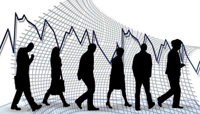 नासकॉम ने खारिज की भारतीय सूचना प्रौद्योगिकी क्षेत्र में बड़े पैमाने पर छंटनी की रिपोर्ट