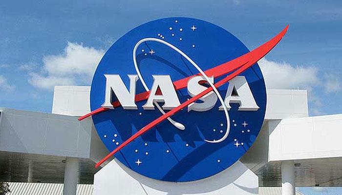'पहले SLS रॉकेट प्रक्षेपण में अंतरिक्षयात्री नहीं भेजेगा NASA'