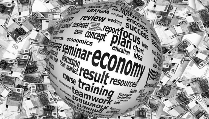 फिक्की: ख़त्म हो रहा है नोटबंदी का असर, देश की जीडीपी वृद्धि दर 7.4 फीसदी रहने अनुमान