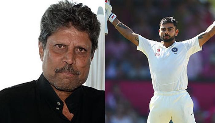 कपिल देव को उम्मीद, चैंपियंस ट्रॉफी में फॉर्म में लौटेगा टीम इंडिया का ये सितारा