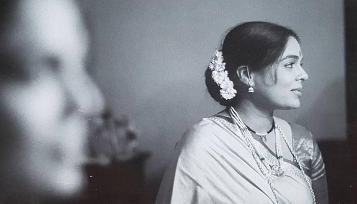 'हम आपके हैं कौन' की 'पूजा' ने अपनी मां को याद करते हुए लिखा ये भावुक संदेश