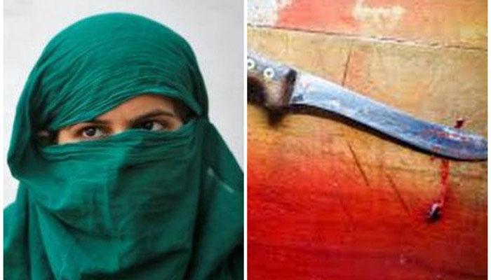 केरल : रेप की कोशिश करने पर छात्रा ने चाकू से काटा 'स्वामी' का प्राइवेट पार्ट, छह साल से कर रहा था यौन शोषण