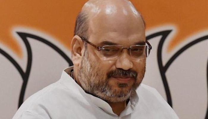 भाजपा ने राष्ट्रपति उम्मीदवार पर अभी नहीं किया फ़ैसला, रजनीकांत पर बोले अमित शाह- पार्टी सभी अच्छे लोगों का स्वागत करेगी