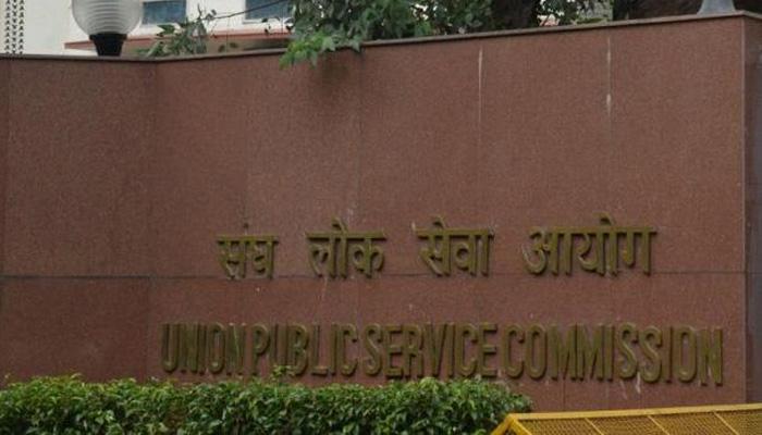 1800 से ज्यादा IAS अफसरों ने नहीं दिया अपनी संपत्तियों का ब्यौरा