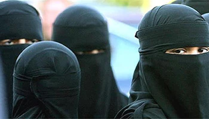 मुस्लिम लॉ बोर्ड ने कहा: 'तीन तलाक़' का सहारा लेने वाले का होगा सामाजिक बहिष्कार, काज़ियों के लिए जारी होगा मशविरा