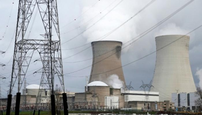 वैज्ञानिकों का दावा; भारत में फुकुशिमा जैसा परमाणु हादसा संभव नहीं
