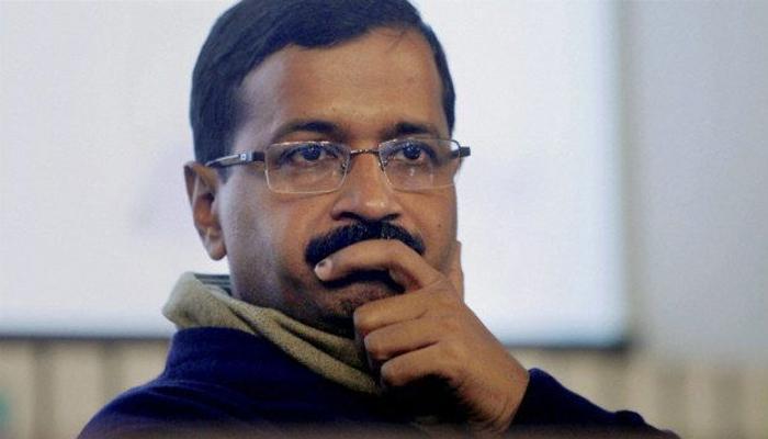 केजरीवाल की बढ़ी मुसीबत, जेटली की ओर से दायर नए मानहानि मामले में दिल्ली हाई कोर्ट ने मांगा जवाब