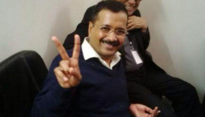 दिल्ली नगर निगम: उपचुनाव में कांग्रेस और आप को एक-एक सीट