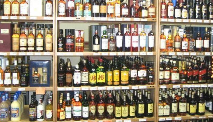 बिहार की शराब कंपनियों ने सुप्रीम कोर्ट का दरवाजा खटखटाया, जानिए क्यों?