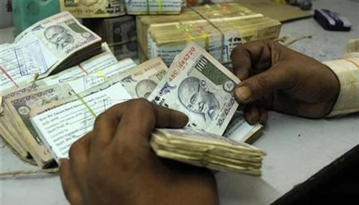 इनकम टैक्स विभाग ने पकड़े 400 बेनामी सौदे और कुर्क कीं 600 करोड़ रुपए की संपत्तियां