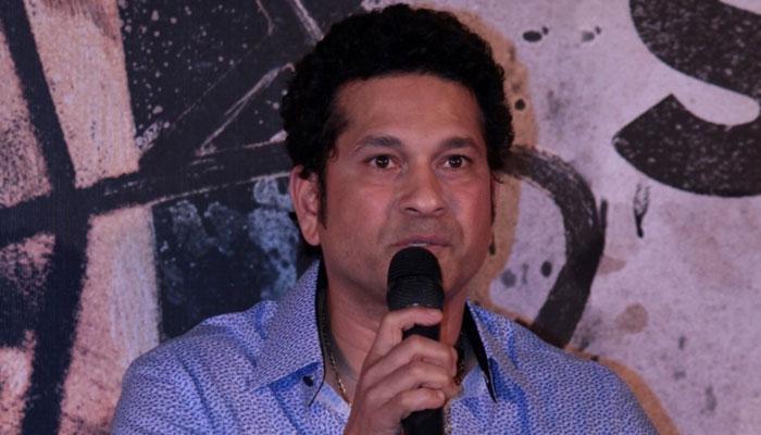 सचिन की बायोपिक फिल्म के प्रीमियर में शामिल हुईं बॉलीवुड की दिग्गज हस्तियां