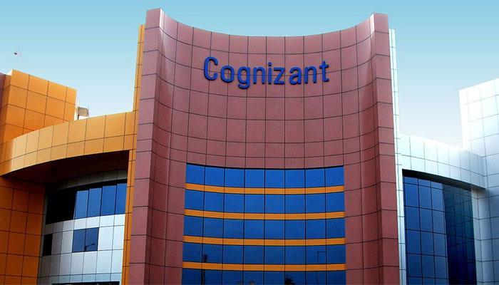 भारत, अमेरिका में पहली बार पेश की है कर्मचारियों को अलग करने की योजना :कॉग्निजेंट