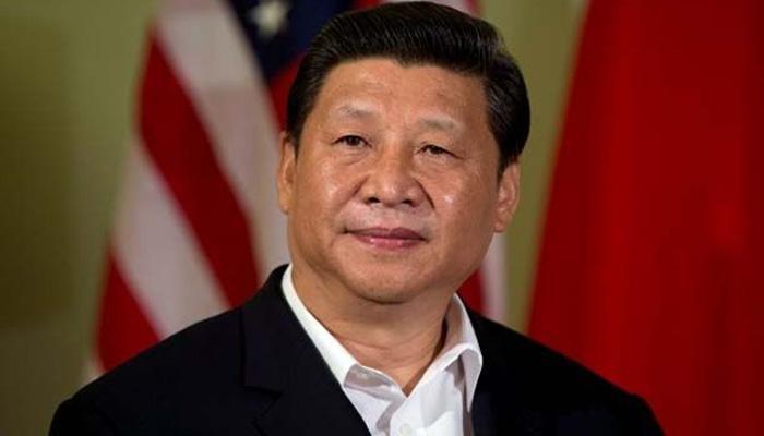 सीपीईसी संबंधी संरा रिपोर्ट को चीन ने नहीं दी तवज्जो