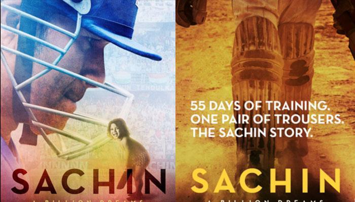 पाकिस्तान में रिलीज नहीं होगी सचिन तेंदुलकर की बायोपिक, फिल्म के डिस्ट्रीब्यूटर ने बताई वजह