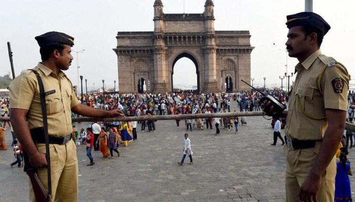 लश्कर के 20-21 आतंकी भारत घुसे, दिल्ली सहित चार राज्यों में IB का अलर्ट!