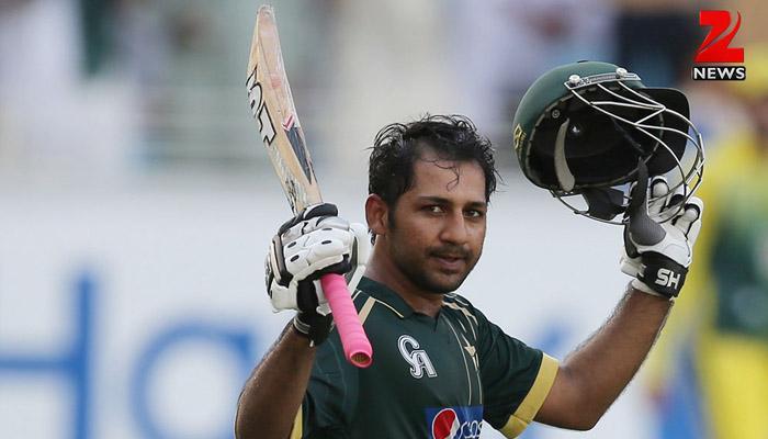 चैंपियंस ट्रॉफी: क्या पाकिस्तान का यह सपना पूरा हो पाएगा, 4 जून को भिड़ेगी टीम इंडिया