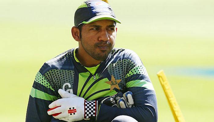 चैंपियंस ट्रॉफी : पाकिस्तानी कप्तान ने दी भारत को चेतावनी, हर बार की तरह अब भी हराएंगे