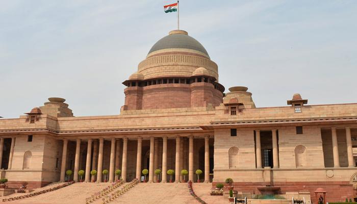 राष्ट्रपति चुनाव : जीत एनडीए उम्मीदवार की ही होगी, भाजपा सूत्रों का दावा