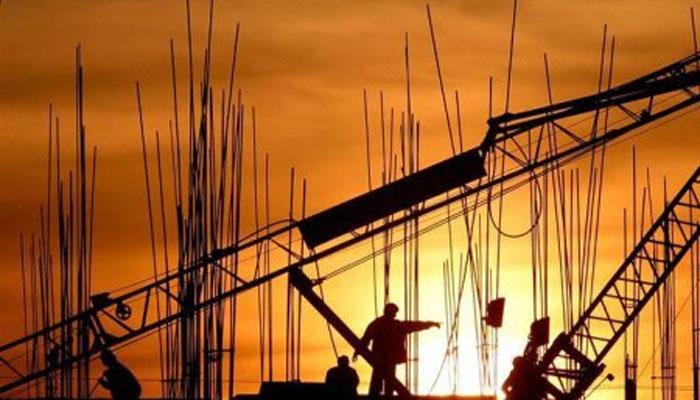 भारत ने खोया सबसे तेज़ आर्थिक वृद्धि वाले देश का तमगा, जीडीपी दर घटकर 7.1% पर