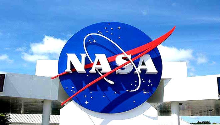 न्यूट्रोन स्टार के अध्ययन के लिए पहले मिशन को भेजेगा नासा