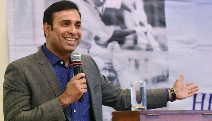 वीवीएस लक्ष्मण को है टीम इंडिया पर भरोसा, चैंपियंस ट्रॉफी में अपना खिताब बचा सकता है भारत