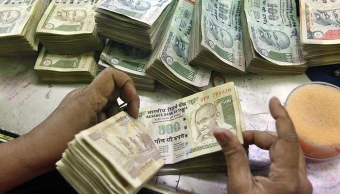 नोटबंदी की सफलता से दीर्घकाल में राजस्व बढ़ाने में मिलेगी मदद: विश्वबैंक