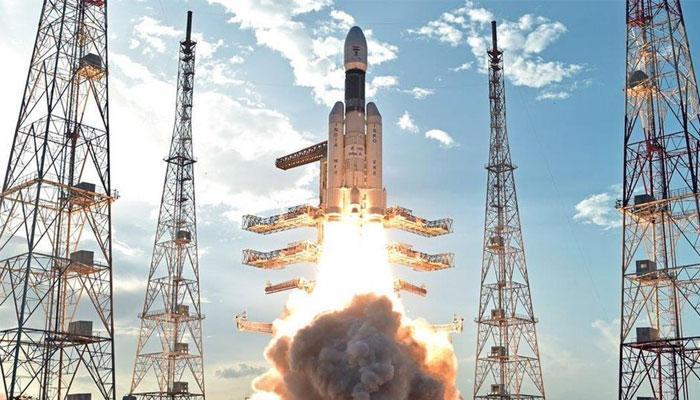 भारत के सबसे भारी रॉकेट से जीसैट-19 का सफल प्रक्षेपण, संचार उपग्रह के लिए बने आत्मनिर्भर
