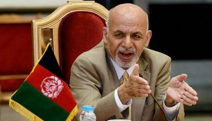 काबुल ट्रक हमले में 150 से ज़्यादा की मौत, अफगान राष्ट्रपति ने दी तालिबान को आखिरी चेतावनी