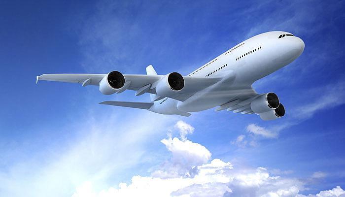 ..तो ये AirLines दे रही मात्र 849 रुपये में हवाई यात्रा का मौका!
