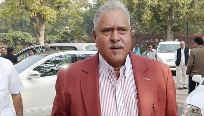 मोदी के मंत्री ने कहा, ₹9000 करोड़ लेकर भागे माल्या को भारत लाना आसान नहीं