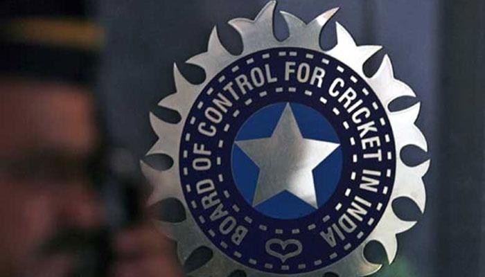 BCCI ने माना सीओए का फ़ैसला, 13 टेस्ट क्रिकेटरों को जारी करेगा ₹35 लाख