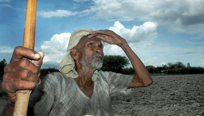 मध्यप्रदेश: पिछले 7 दिनों में कर्ज से परेशान पांच किसानों ने की खुदकुशी